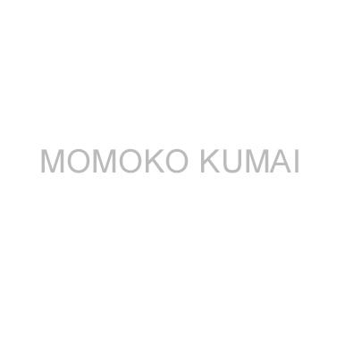 Momoko Kumai