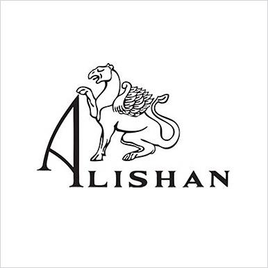 Alishan