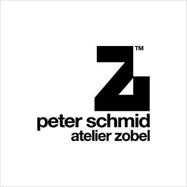 Peter Schmid – Atelier Zobel