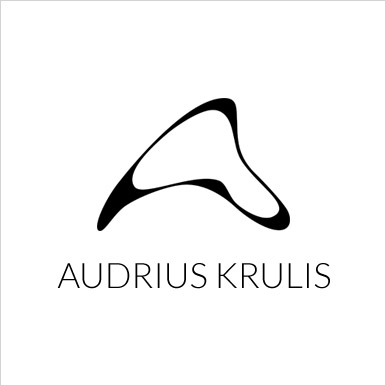 Audrius Krulis