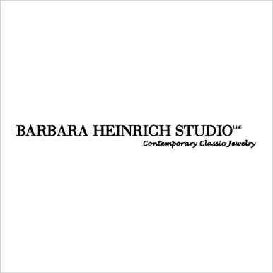 Barbara Heinrich