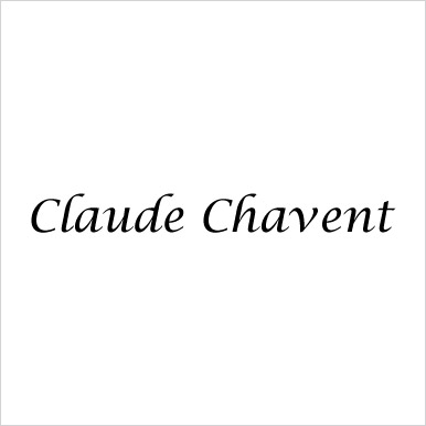 Claude Chavent
