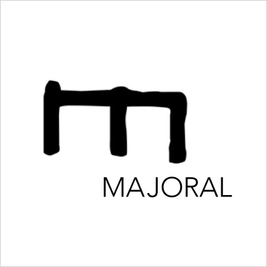 Majoral