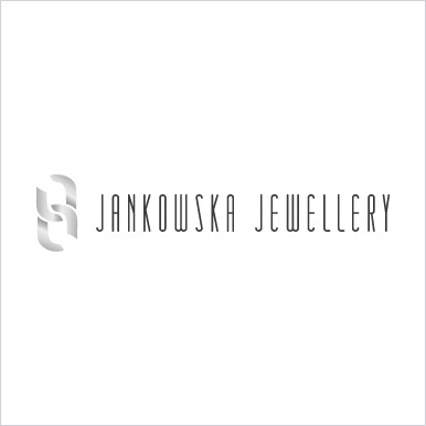 Jankowska Jewellery