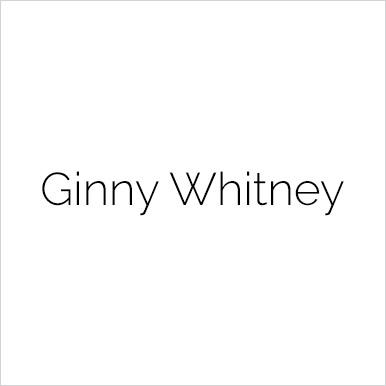 Ginny Whitney