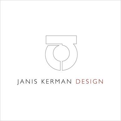 Janis Kerman