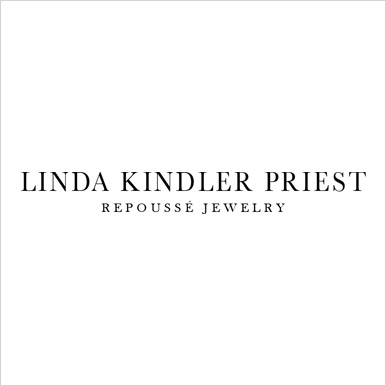 Linda Kindler Priest