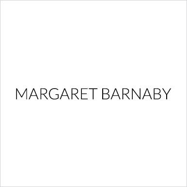 Margaret Barnaby