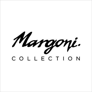 Margoni Studio
