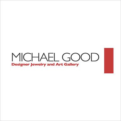 Michael Good