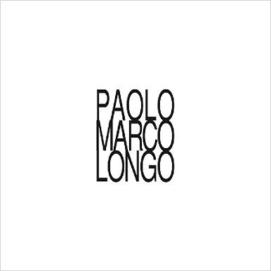 Paolo Marcolongo