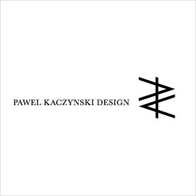Pawel Kaczynski