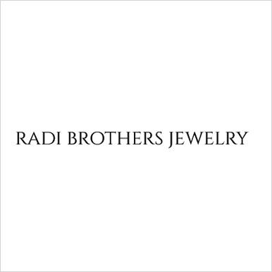 Radi Brothers