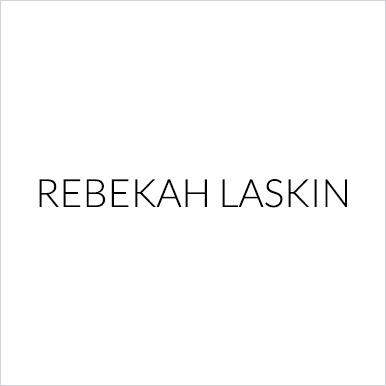 Rebekah Laskin