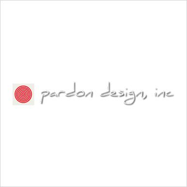 Tod Pardon
