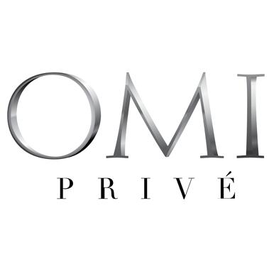 Omi Privé