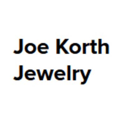 Joe Korth