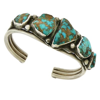 Bracelets additionally 10 Piece Jewelry Group  Most Silver 303 C E274345bff likewise 400796147955 in addition Native American Silver Jewelry moreover 301336513593. on oscar alexius jewelry