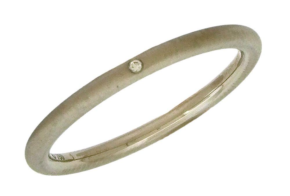 Niessing: Aura1 Stack Ring