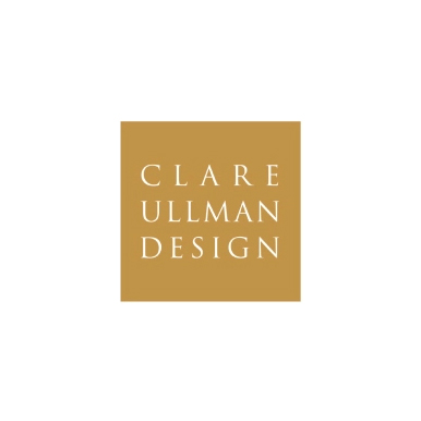 Clare Ullman