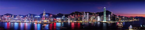Hong Kong Jewellery & Gem Fair – September 14-18