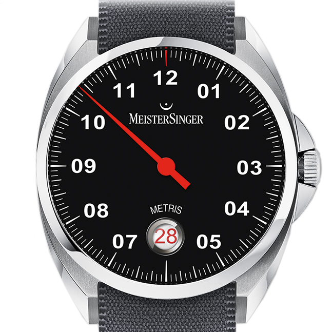 In Conversation with Jeff Hess, CEO of Duber Time and Ball Watch USA