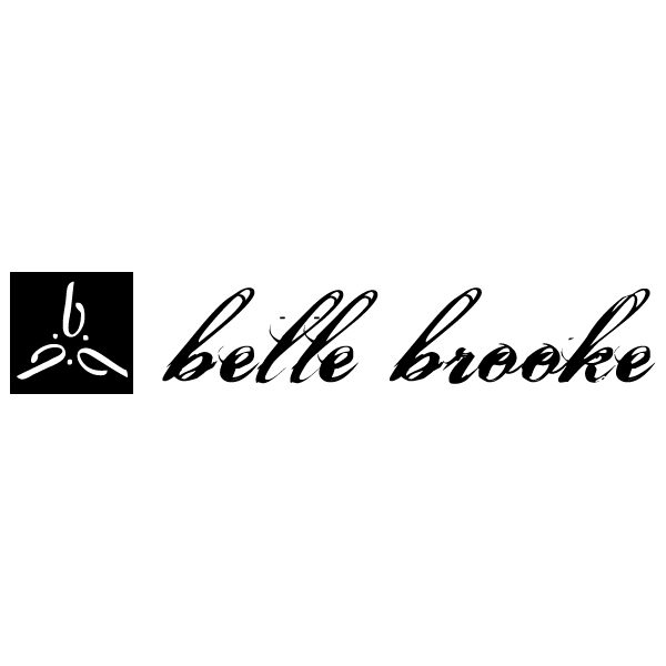 Belle Brooke
