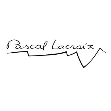 Pascal Lacroix